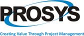 logo_prosys_tanpa_r_2