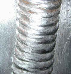 weld%2002