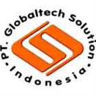 global.pt